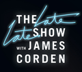 'The Late Late Show'