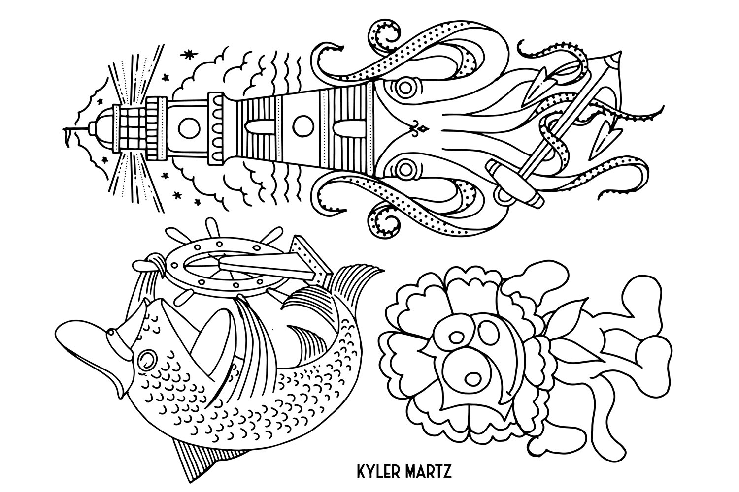 "Whether you're looking for something other than Netflix to do or something to keep your little ones entertained, what better way to pass the time than to color?! Artists in Seattle have created free coloring pages you can download and print right at home! You can not only get to know some local artists but also keep your mind engaged in a different way during quarantine. Pages can be downloaded from{&nbsp;}<a  href=""https://stayinsidethelines.co/"" target=""_blank"">stayinsidethelines.co</a>. Make sure to tag{&nbsp;}<a  href=""https://www.instagram.com/Stayinsidethelinesseattle/"" target=""_blank"">@StayInsideTheLinesSeattle{&nbsp;}</a>and use{&nbsp;}<a  href=""https://www.instagram.com/explore/tags/stayinsidethelinessea/"" target=""_blank"">#STAYINSIDETheLinesSEA{&nbsp;}</a>when posting to social media! (Image:{&nbsp;}@KYLERMARTZ)"