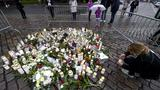 Finnish police: Stabbing investigated as possible terrorism