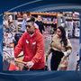 Police seek to identify two suspects accused of using stolen credit card