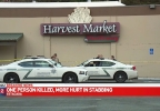 Stabbing at Harvest Market Thriftway in Estacada - KATU photo 2.jpg