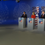 Maine Republicans hold primary debate in Portland