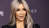 Kim Kardashian working to free another convicted prisoner