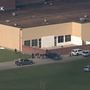 Multiple fatalities in Santa Fe, Texas school shooting
