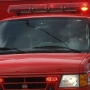 Police: Child, 4, dies after falling out of buggy in LaGrange County
