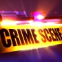 Autopsy prompts murder investigation after body discovered in Northeast Amarillo