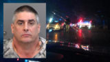 Sheriff's Office identifies chase suspect shot & killed by TN state trooper Monday night