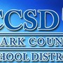 Clark County school officials vote to draft gender policy
