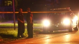 Overnight shooting in Flint leaves one man dead