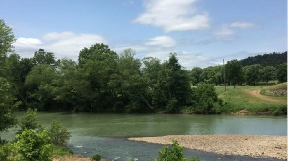 Body of 8-year-old recovered from Pope County bayou after