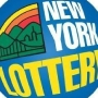 Check your tickets! $19k lottery ticket sold in Pulaski