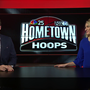 Full Show: Hometown Hoops January 19th, 2018