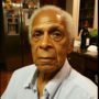 Police looking for 80-year-old man who went missing in PG County