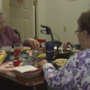 Regency Retirement home loses Meals on Wheels funding