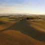 The Palouse: A place like no other