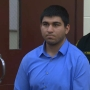 Accused mall shooter has history of mental problems, drug use