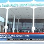 Residents concerned after Brownsville airport officials announce land acquisition
