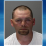 Canandaigua Police: Man attacked woman with saw