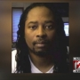 Ray Tensing attorney gets Sam DuBose's medical records for defense