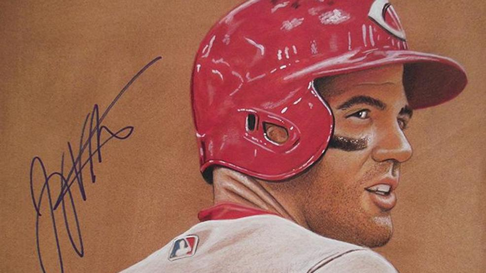Joey_Votto_Signed_LR.jpg