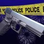 Kalamazoo man in hospital after shooting