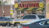 Police: Officer shoots, kills man who fatally shot person at Oxon Hill liquor store