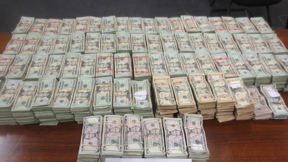 dollar el paso