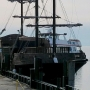 Star Line Mackinac Island ferry service adds pirate ship to fleet