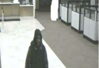 11-14-17 Bank Robbery3.PNG