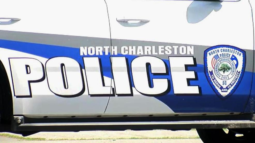 North Charleston Police Vehicle (WCIV).JPG