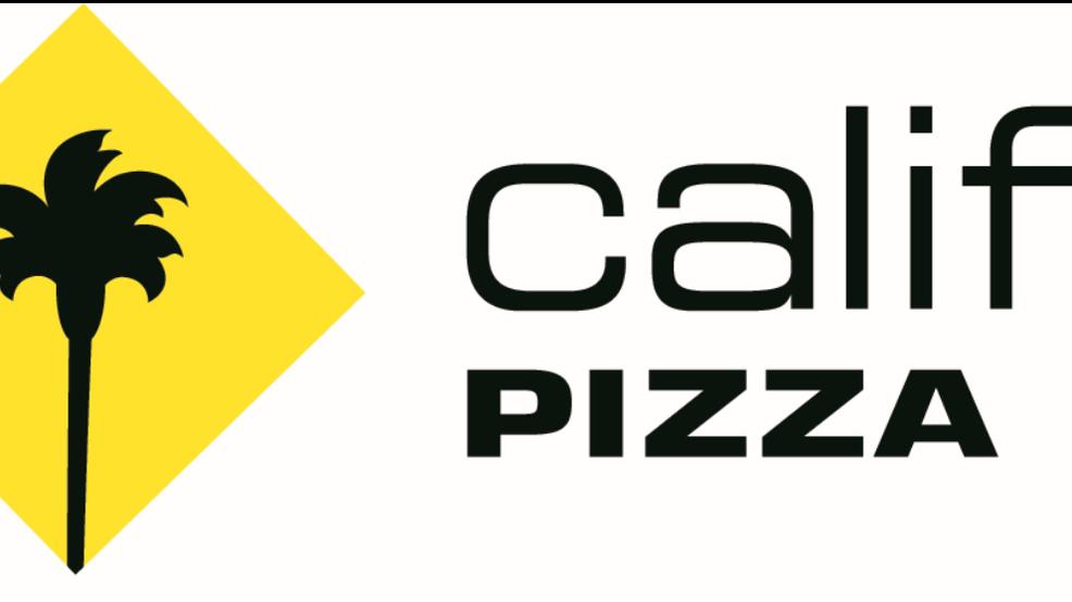 Reno\'s first California Pizza Kitchen to open in Grand Sierra Resort ...