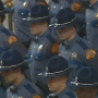 Big graduating class helps State Patrol fill vacancies