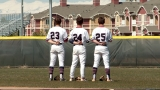 Inside the Story: 'Triple threat' plays on Herriman High's varsity baseball team