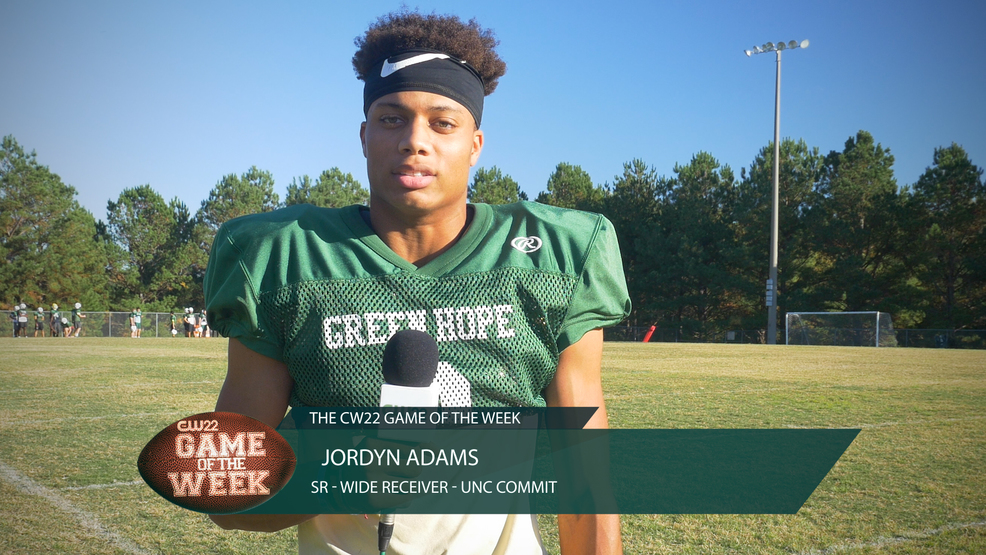 GOTW Green Hope at Jordan_10.jpg
