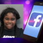 Chattanooga teen arrested, charged in Facebook livestreaming sex act of minor