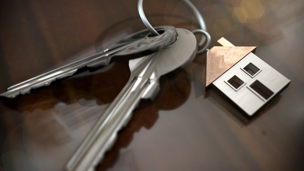 Consumer Reports How Much Mortgage Can You Afford Wlos