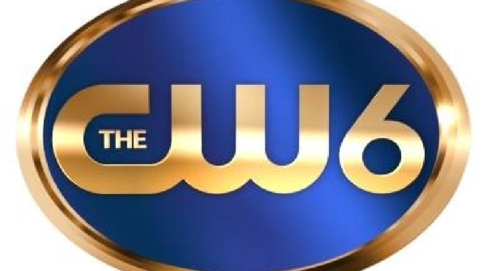 Cny Central Expands News Coverage On Cw6