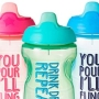 3 million Tommee Tippee Sippee spill-proof cups recalled over 'mold exposure'