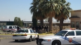 One killed following stabbing in northeast El Paso; suspect in custody