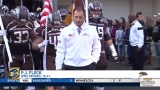 WMU coach P.J. Fleck to be featured on several ESPN shows