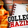 4 accused of hazing at Chadron State have left school