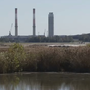 Gallatin plant to move ahead with dry storage of coal ash amid ongoing environmental suit