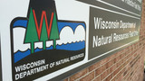 Wisconsin works to improve Mississippi River beaches
