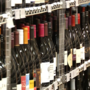 House passes bill to allow wine, liquor sales on Sundays in Tennessee
