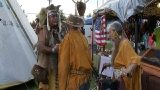 23rd Annual Waccamaw Indian Tribe Pauwau
