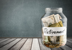 Save Now for Staggering Medical Bills in Retirement
