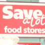 Save-A-Lot opens in the City of Manistee