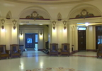 PKG WA COURTHOUSE SECURITY.transfer_frame_3167.jpg