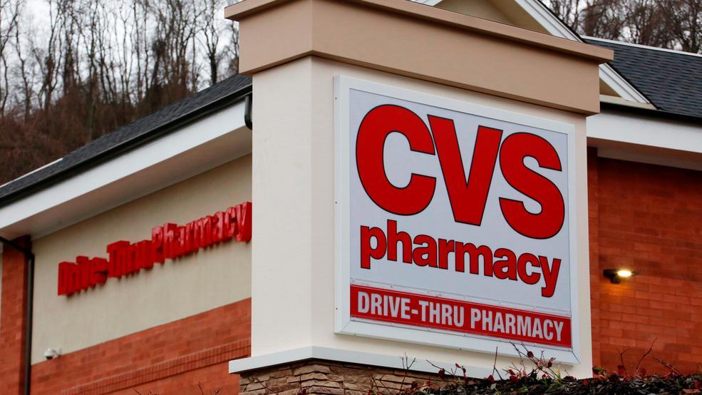 cvs apologizes to transgender woman for prescription denial wjla