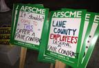 171018 Lane County strike 13.JPG